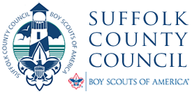 Girl Scouts of Suffolk County