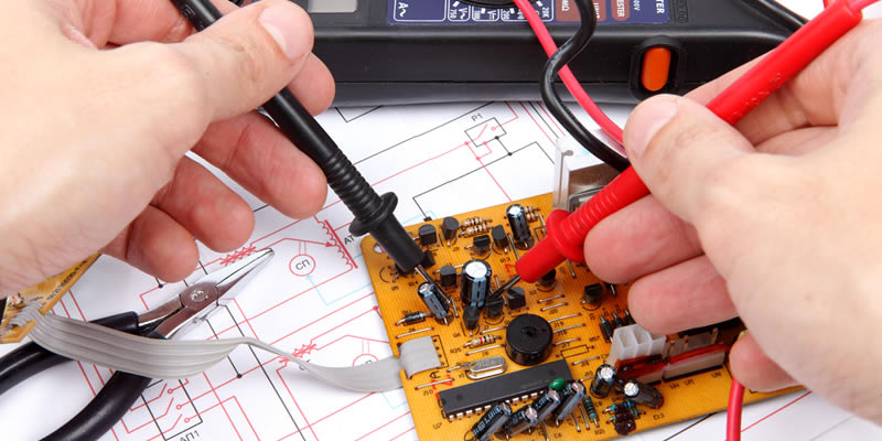 improve innovation process for consumer electronics