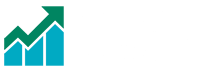 investment capital growth logo