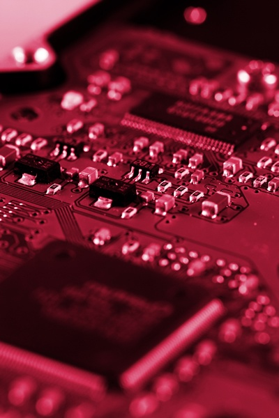 ICG_CaseStudy_Electronics.jpg