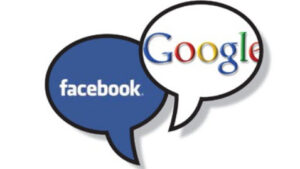 Google-and-Facebook-300x169