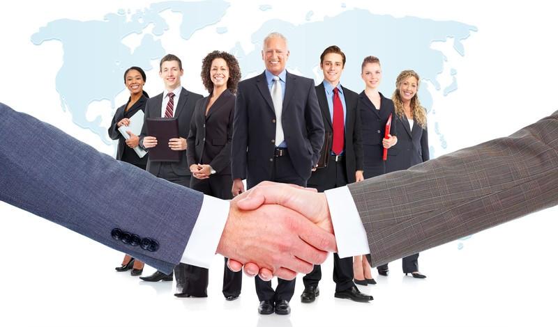 Executive-Earn-Your-Power